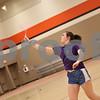 dspts_0516_badminton1.jpg