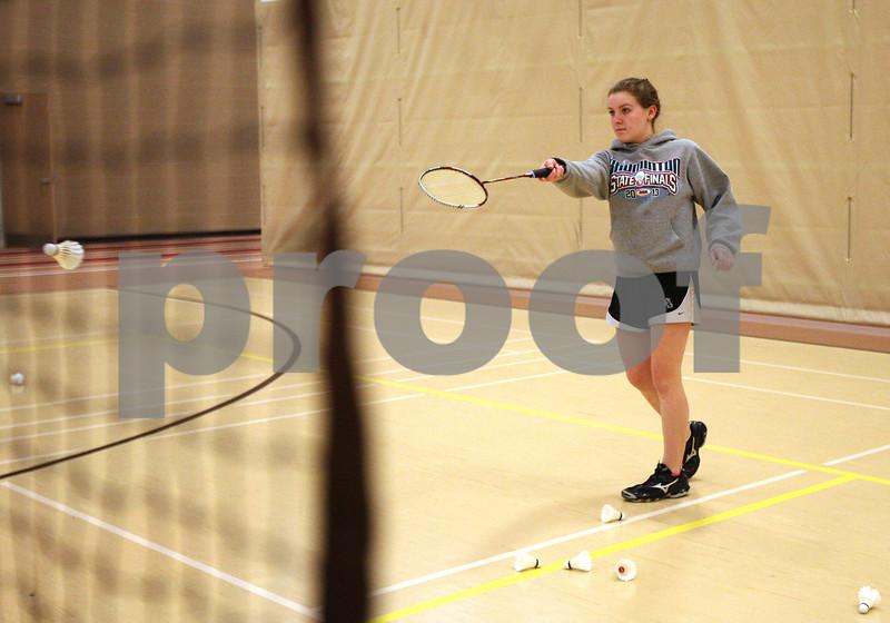 dspts_0516_badminton2.jpg