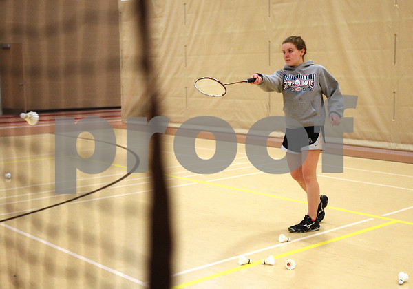dspts_0516_badminton2.jpg