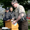 dnews_0516_officer_memorial2.jpg