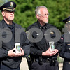 dnews_0516_officer_memorial3.jpg