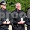 dnews_0516_officer_memorial3.jpg