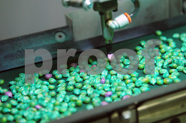 progress14_adv_Monsanto2