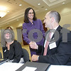 dnews_0530_LisaMadigan2
