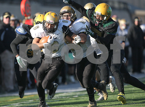dspts_1103_SycamoreFB8