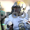dspts_1103_SycamoreFB13