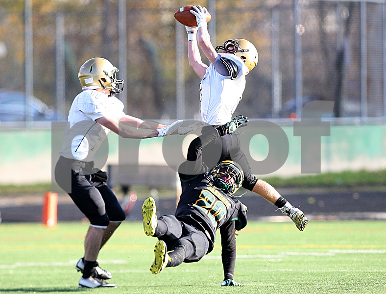 dspts_1103_SycamoreFB2
