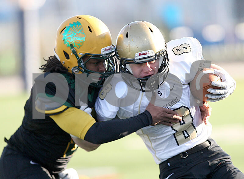 dspts_1103_SycamoreFB10