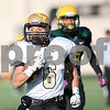 dspts_1103_SycamoreFB1