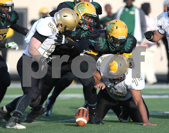 dspts_1103_SycamoreFB9