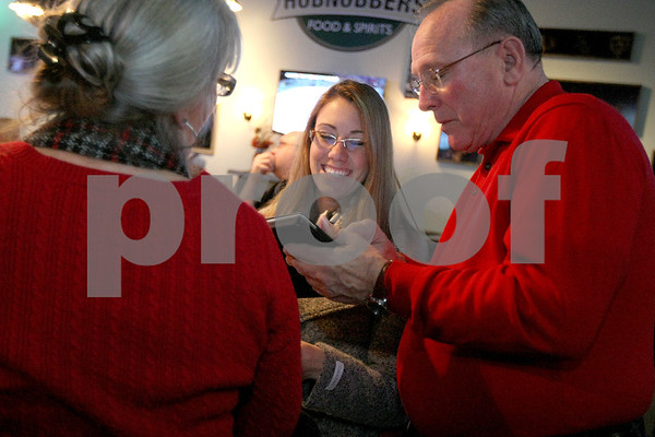 dnews_1105_election_night5.jpg
