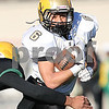 dspts_1103_SycamoreFB7