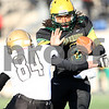 dspts_1103_SycamoreFB12