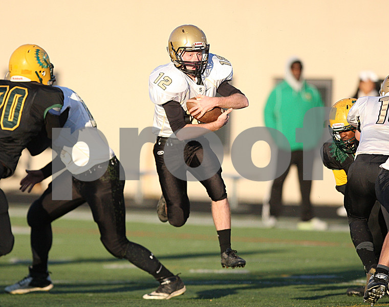 dspts_1103_SycamoreFB16