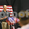 dnews_1112_VeteransDay2