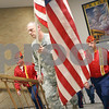 dnews_1112_VeteransDay4