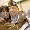 dnews_1112_VeteransDay9