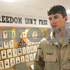 dnews_1112_VeteransDay1