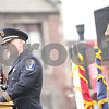dnews_1112_VeteransDay3