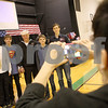 dnews_1112_VeteransDay8