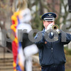 dnews_1112_VeteransDay7