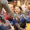 dnews_1112_VeteransDay5