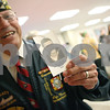 dnews_1112_VeteransDay6