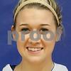 Monica Synett - msynett@shawmedia.com<br /> Hinckley-Big Rock senior Jacqueline Madden.