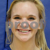 Monica Synett - msynett@shawmedia.com<br /> Hinckley-Big Rock sophomore Meghan Menzel.