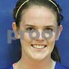 Monica Synett - msynett@shawmedia.com<br /> Hinckley-Big Rock senior Anne Klein.
