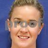 Monica Synett - msynett@shawmedia.com<br /> Hinckley-Big Rock sophomore Elena Halverson.