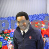 dnews_1126_SalvationArmy3