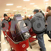 dnews_1128_BlackFriday3