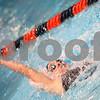 kspts_adv_ihsa_swim13.jpg
