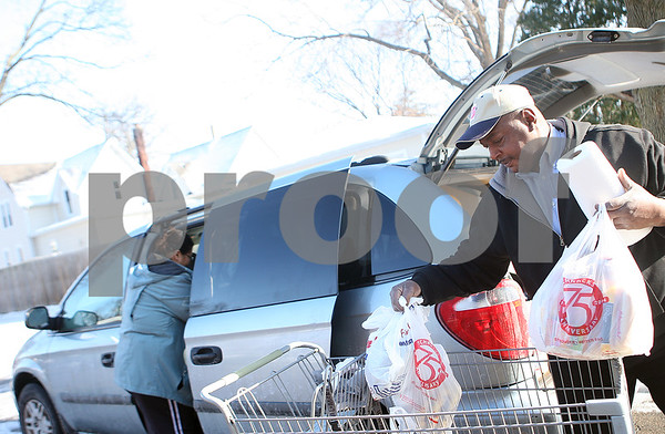 dnews_1126_SalvationArmy1