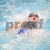kspts_adv_ihsa_swim15.jpg