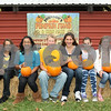 dfea_adv_PumpkinFestJuniorMarshals