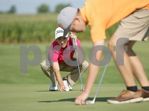 dspts_0929_GolfFreemanDeKalb2