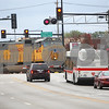 dnews_1004_TrainCrossing1