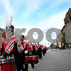 dnews_1011_NIUHomecomingParade1
