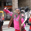 dnews_1011_NIUHomecomingParade5
