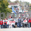 dnews_1011_NIUHomecomingParade4
