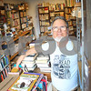 dnews_1008_BookstoreBlues1