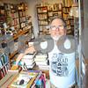 dnews_1008_BookstoreBlues1