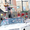 dnews_1011_NIUHomecomingParade3