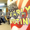 dnews_1020_EarlyVoting1