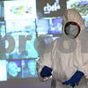 dnews_1023_EbolaTraining1