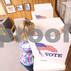dnews_1020_EarlyVoting3
