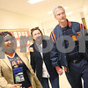 dnews_1022_McCaskeyVisitsBrooks3