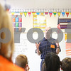 dnews_1022_McCaskeyVisitsBrooks1